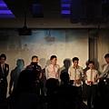 201050718胡良婚禮 - 79.jpg