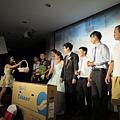 201050718胡良婚禮 - 82.jpg