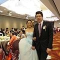 201050718胡良婚禮 - 85.jpg
