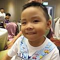 201050718胡良婚禮 - 91.jpg