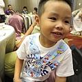 201050718胡良婚禮 - 90.jpg