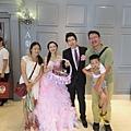 201050718胡良婚禮 - 94.jpg