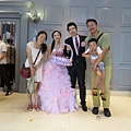 201050718胡良婚禮 - 93.jpg