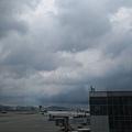 20150818松山機場觀景台 - 10.jpg