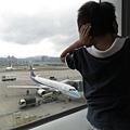 20150818松山機場觀景台 - 13.jpg