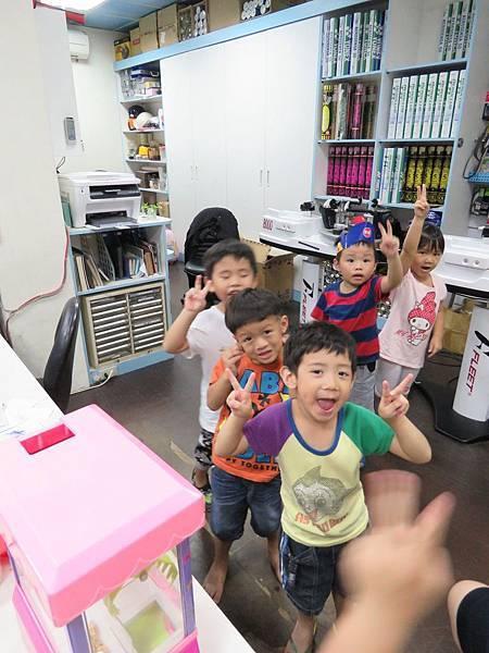 20150829巧巧班聚會 - 30.jpg