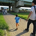 20150912久違堤邊 - 01.jpg