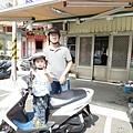 20150920-0922澎湖三日遊 - 006.jpg