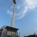 20150920-0922澎湖三日遊 - 046.jpg