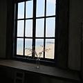 20150920-0922澎湖三日遊 - 062.jpg