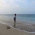 20150920-0922澎湖三日遊 - 072.jpg