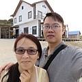 20150920-0922澎湖三日遊 - 076.jpg