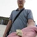 20150920-0922澎湖三日遊 - 080.jpg