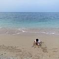 20150920-0922澎湖三日遊 - 085.jpg