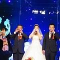 20150926悄芳喜宴 - 30.jpg