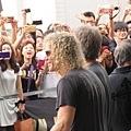 20150929 Bon Jovi送機 - 23.jpg