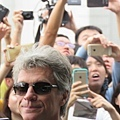 20150929 Bon Jovi送機 - 24.jpg