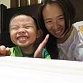 20151024板橋洋朵 - 11.jpg