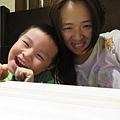20151024板橋洋朵 - 12.jpg