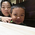 20151024板橋洋朵 - 15.jpg