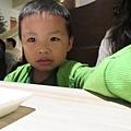 20151024板橋洋朵 - 18.jpg