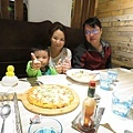 20151024板橋洋朵 - 21.jpg