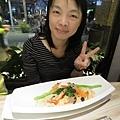 20151024板橋洋朵 - 23.jpg