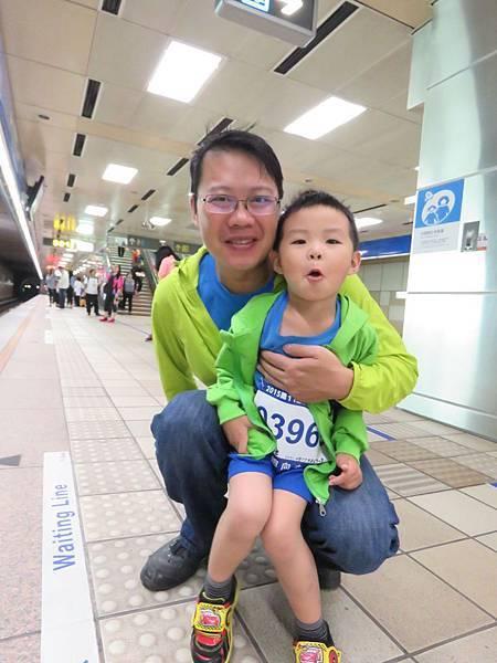 20151025 Samsung路跑 - 03.jpg