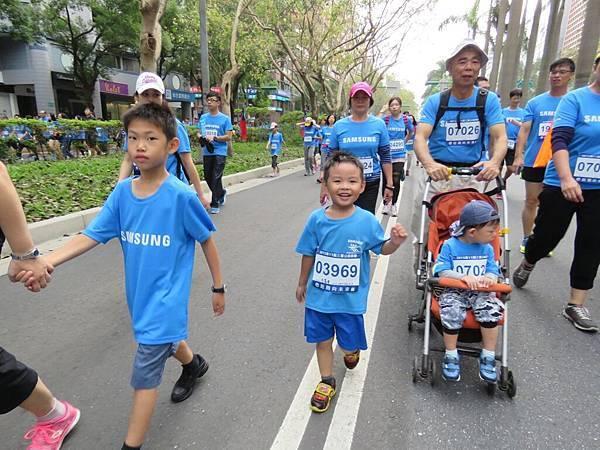 20151025 Samsung路跑 - 12.jpg
