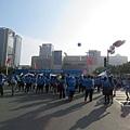 20151025 Samsung路跑 - 19.jpg