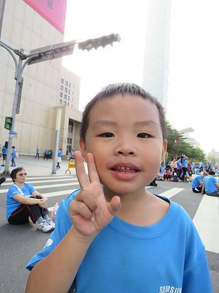 20151025 Samsung路跑 - 28.jpg