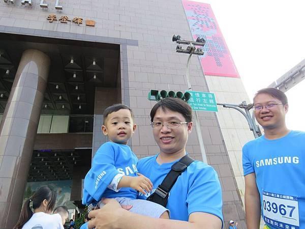 20151025 Samsung路跑 - 33.jpg