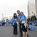 20151025 Samsung路跑 - 31.jpg