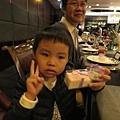 20151114柏克101喜宴 - 04.jpg