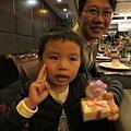 20151114柏克101喜宴 - 03.jpg