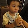 20151114柏克101喜宴 - 22.jpg