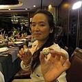 20151114柏克101喜宴 - 27.jpg