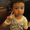 20151114柏克101喜宴 - 23.jpg