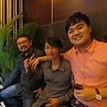 20151114柏克101喜宴 - 56.jpg