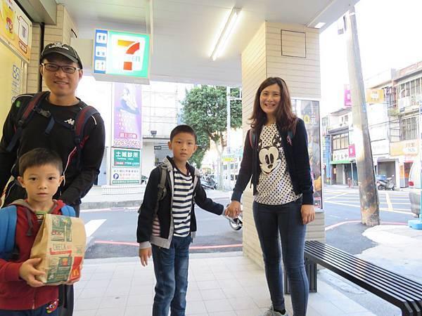 20151115讀經班文山茶園 - 001.jpg