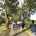 20151115讀經班文山茶園 - 009.jpg