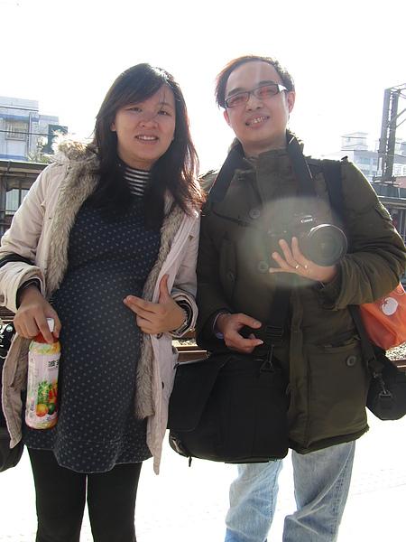 20110206-07平溪2日遊012.jpg