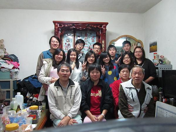 20110202除夕夜-22.JPG