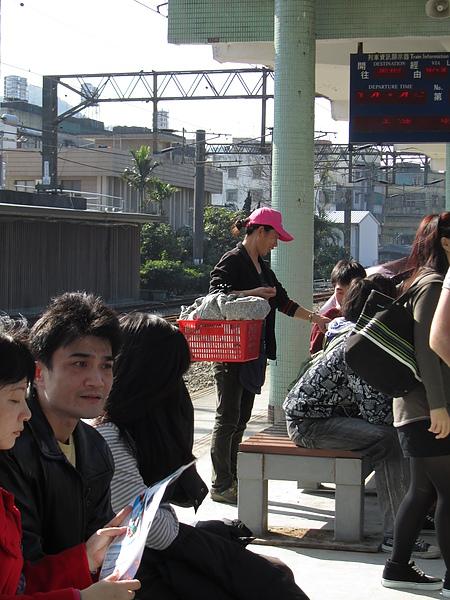 20110206-07平溪2日遊020.jpg