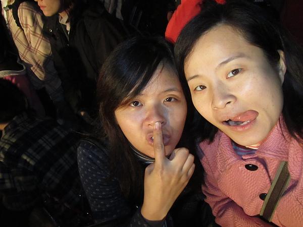 20110206-07平溪2日遊138.jpg