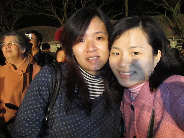 20110206-07平溪2日遊133.jpg