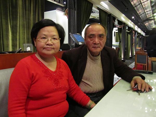 20110204娘家聚餐-FE21加州洋食32.JPG