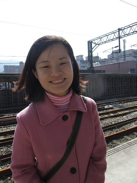 20110206-07平溪2日遊011.jpg