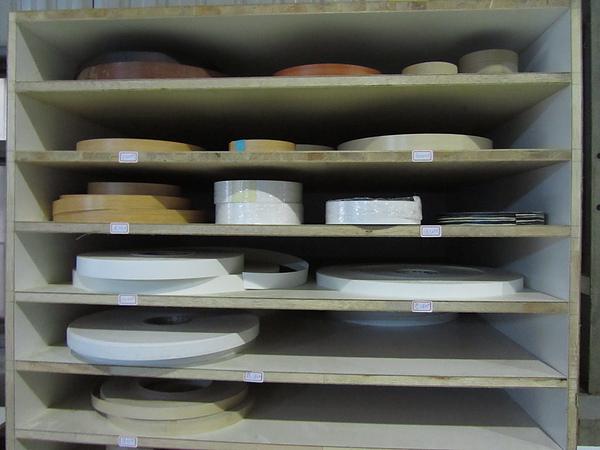 20110212志明泰山上課施工估價一日遊17.JPG
