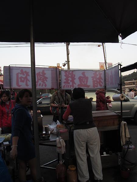 20110206-07平溪2日遊056.jpg
